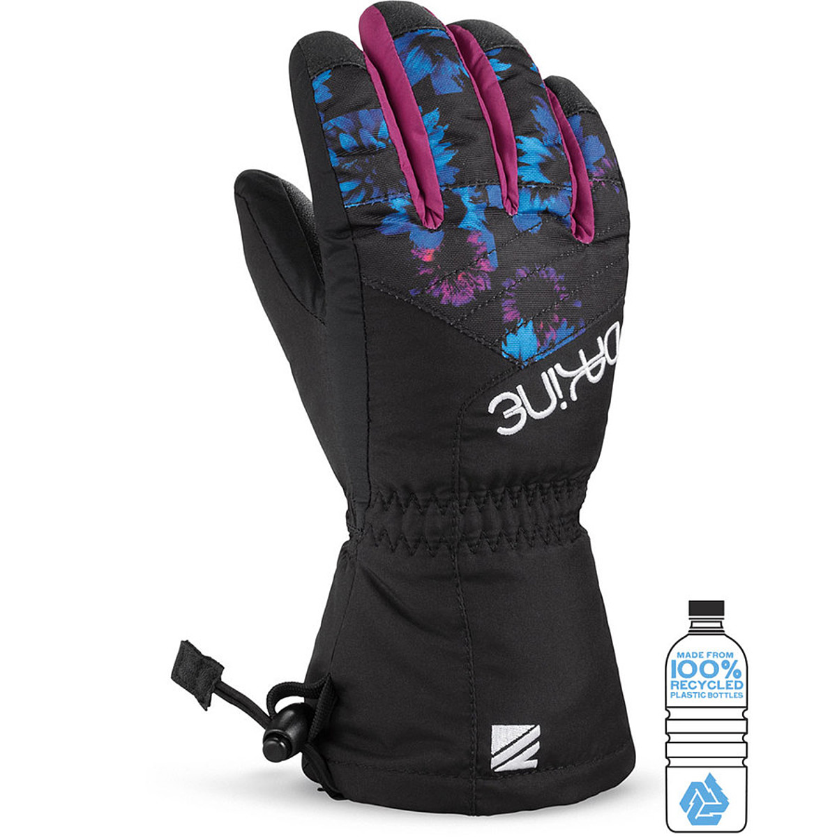 DaKine Tracker Jr Glove