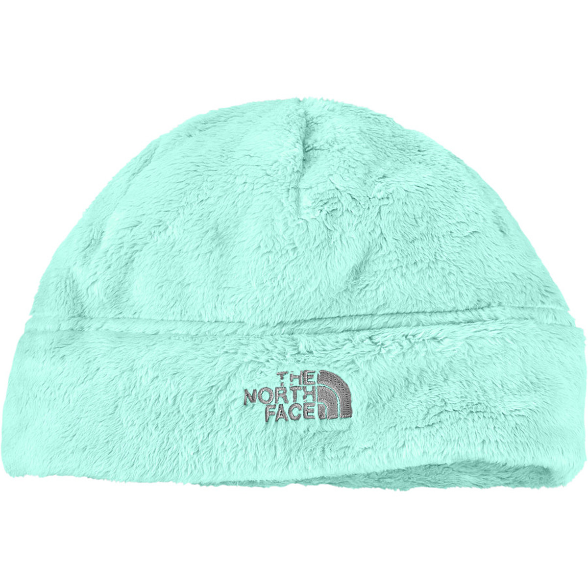 photo: The North Face Girls' Denali Thermal Beanie winter hat