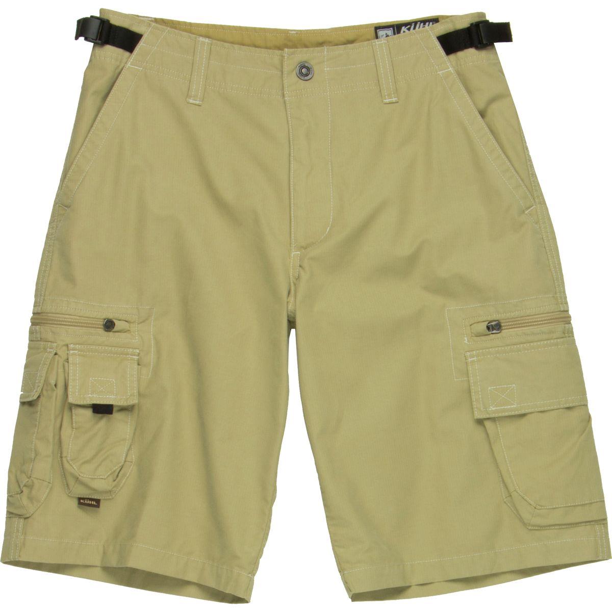 Kuhl Z Cargo Short