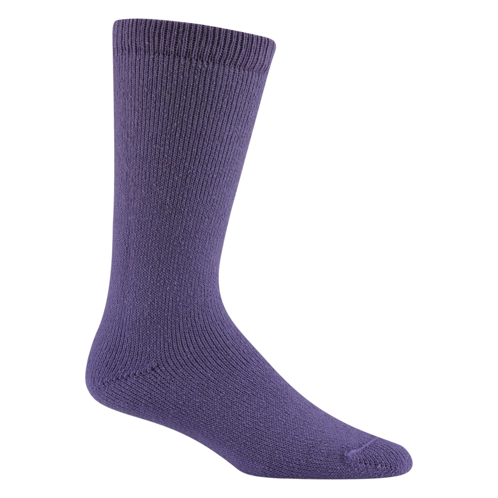 Wigwam 40 Below Sock