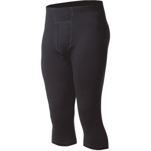 photo: Minus33 Tecumseh Midweight 3/4 Bottoms base layer bottom