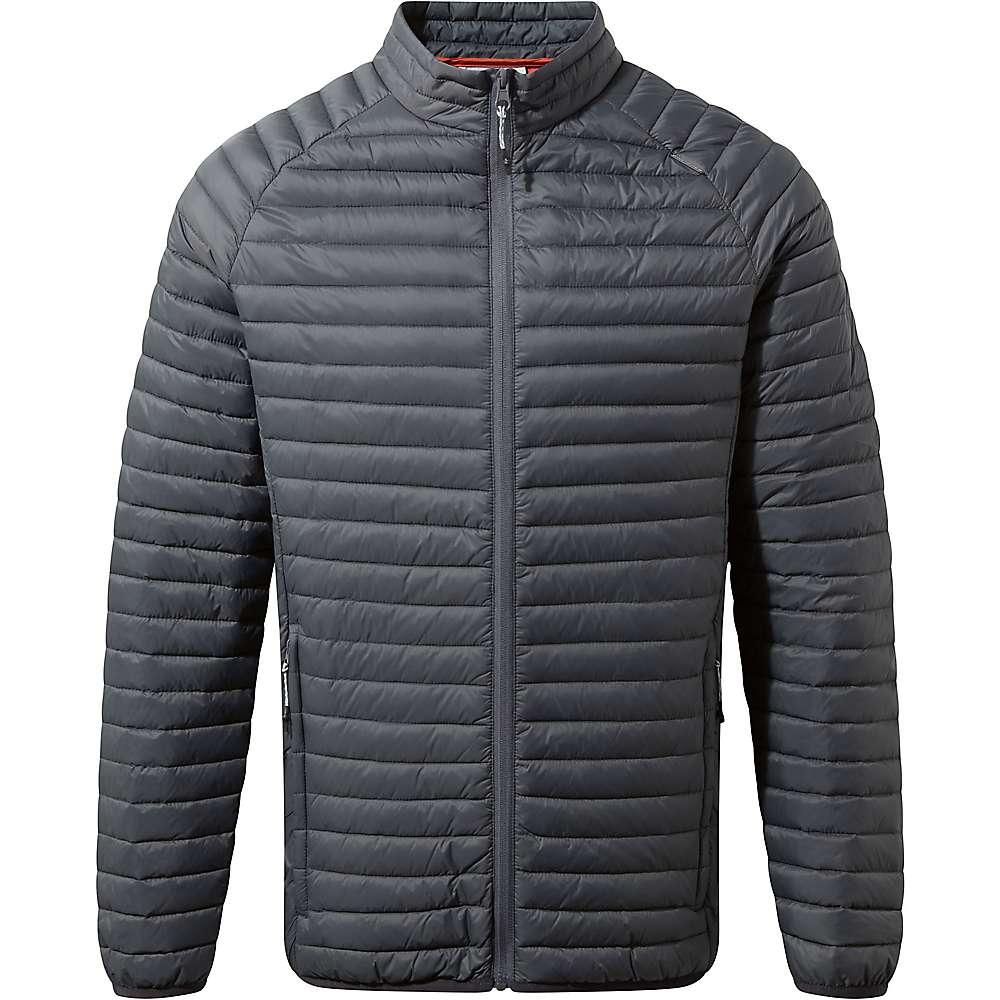 Craghoppers Venta Lite II jacket