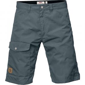 Fjallraven Greenland Shorts