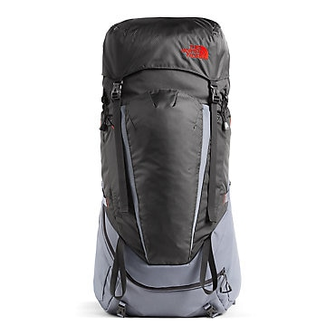 photo: The North Face Men's Terra 40 overnight pack (35-49l)