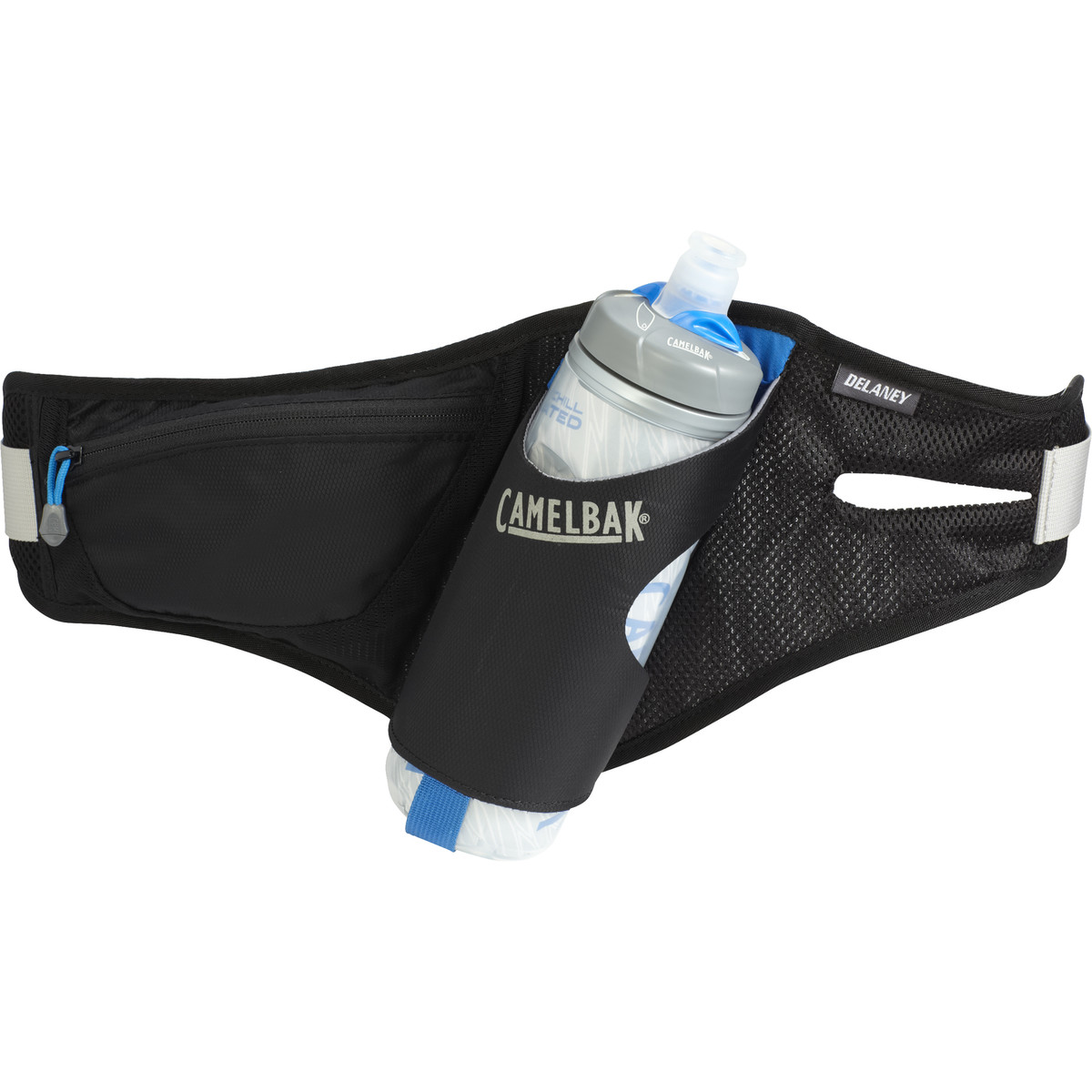photo: CamelBak Delaney Fit lumbar/hip pack