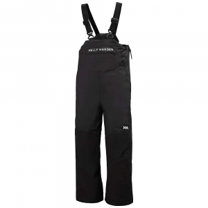 photo: Helly Hansen Rider INS Bib synthetic insulated pant