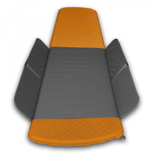 photo: Eagles Nest Outfitters Hot Spot sleeping pad accessory