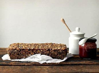 Healthy-bread-2.jpg