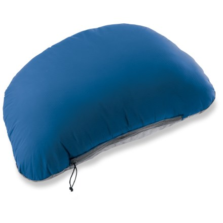 REI Backpacker Pillow