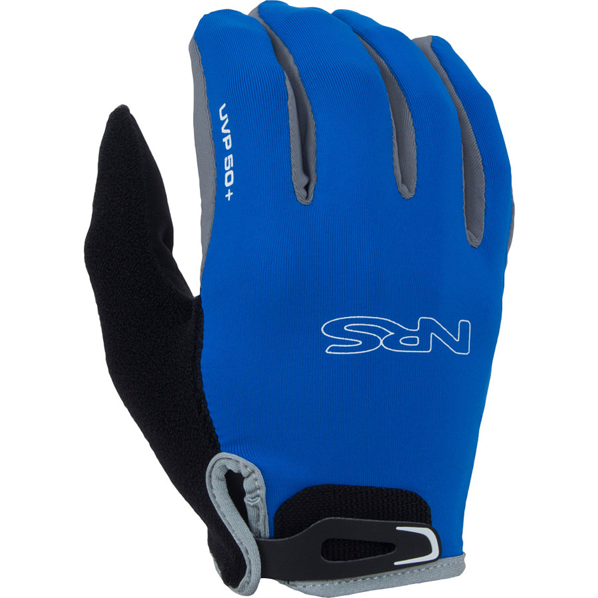 NRS Rafters Glove