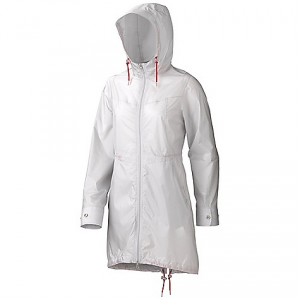 photo: Marmot Women's Tamarack Jacket waterproof jacket