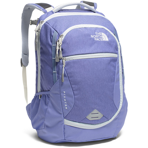 The North Face Pivoter