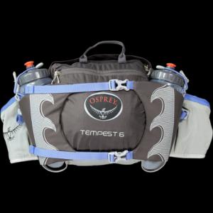 Osprey Tempest 6