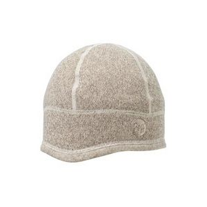 Buff Thermal Pro Hat