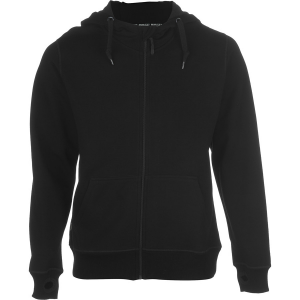 Minus33 Kodiak Expedition Full Zip Hoody