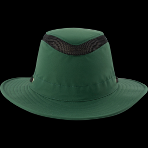 photo of a Tilley sun hat