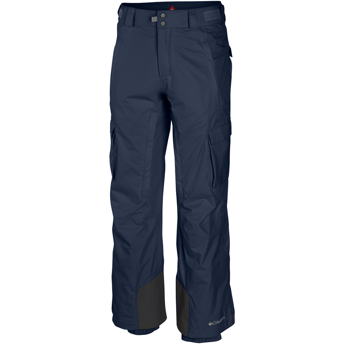 Columbia Ridge 2 Run II Pant