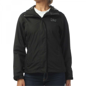 photo: Helly Hansen Women's Seven J Jacket waterproof jacket