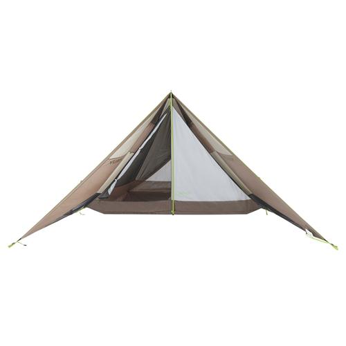 Kelty Mirada Inner Tent Canopy