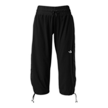The North Face Torpedo Stretch Capri