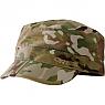 photo: Outdoor Research Radar Pocket Cap