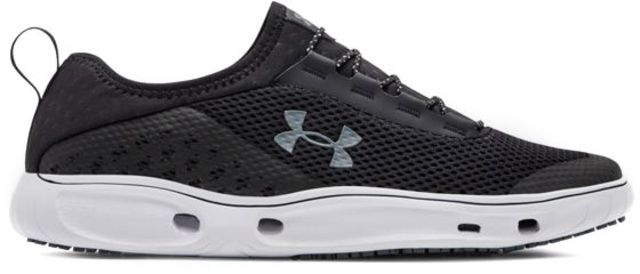 photo: Under Armour Kilchis water shoe
