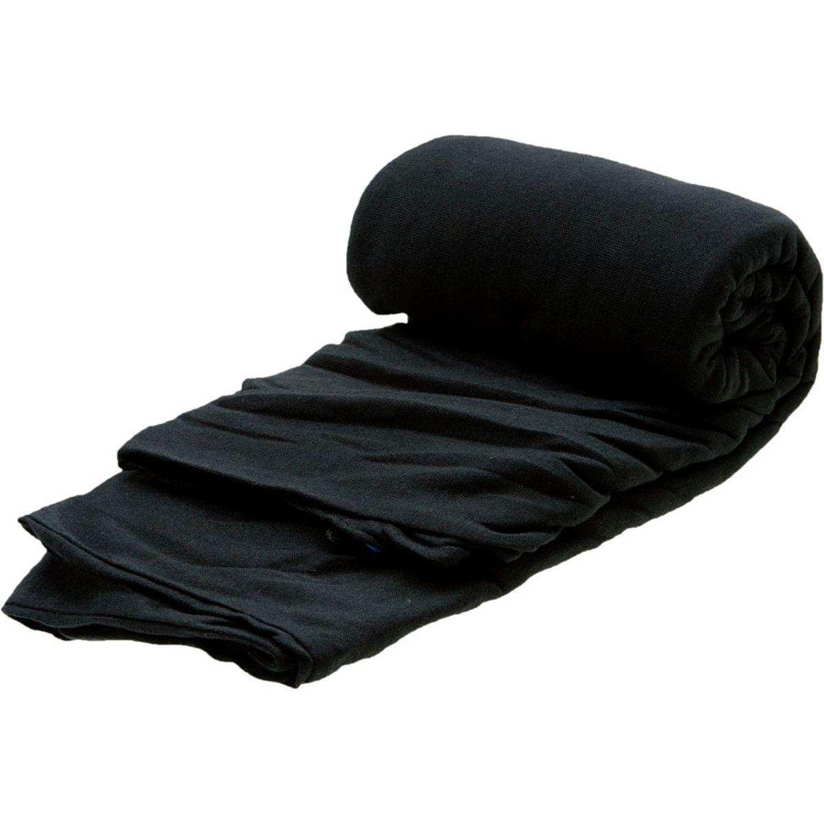 Sleeping Bag Liners