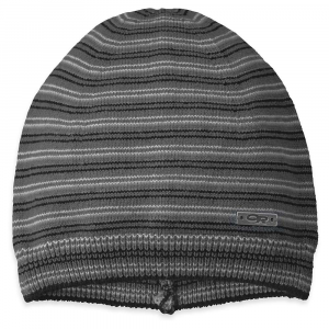 photo: Outdoor Research Minigauge Beanie winter hat