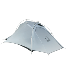 photo: Sierra Designs Mojo 2 three-season tent