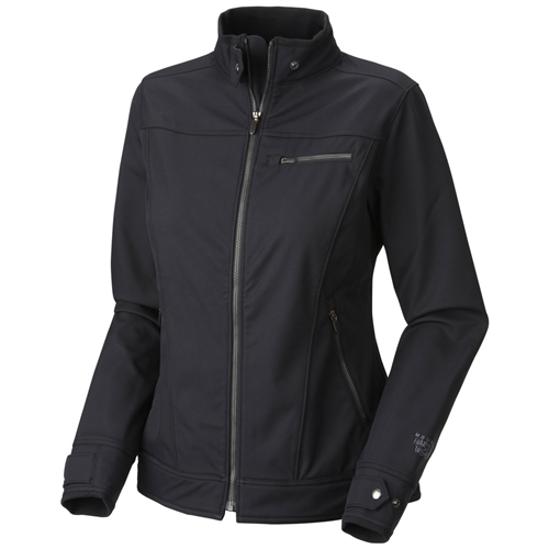 Mountain Hardwear Beemer Jacket