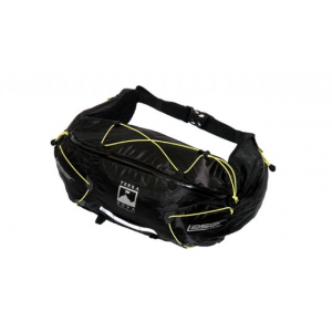 photo: Terra Nova Laser 6 Pack lumbar/hip pack