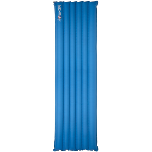 Big Agnes Insulated Air Core