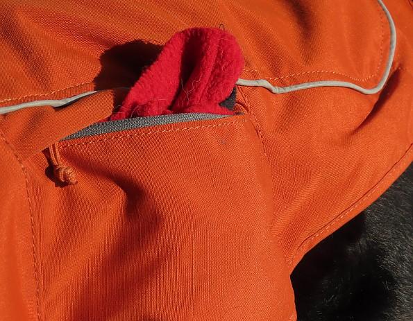Ruffwear-fuse-pockets.jpg