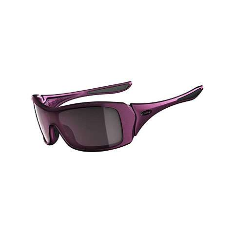 photo: Oakley Forsake sport sunglass