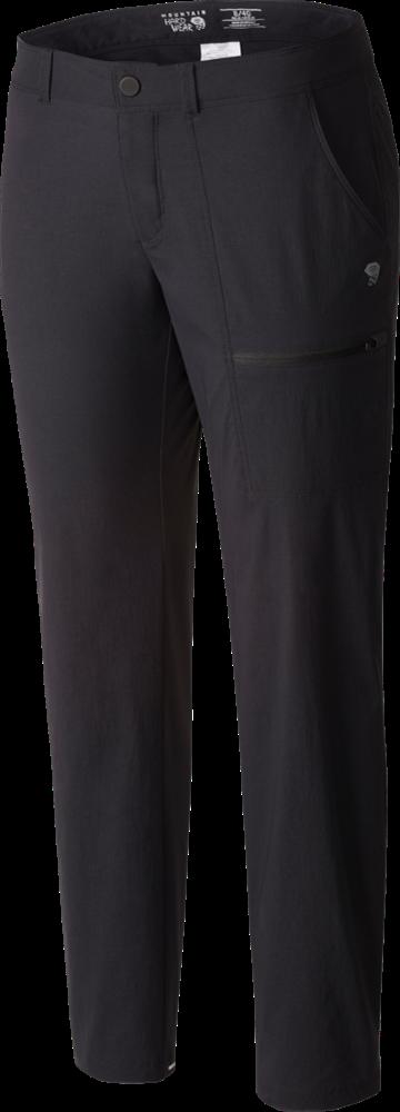 Mountain Hardwear Metropass Pant