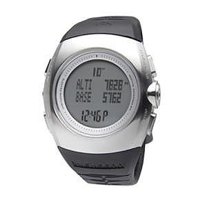 photo: Highgear Altis SS altimeter watch