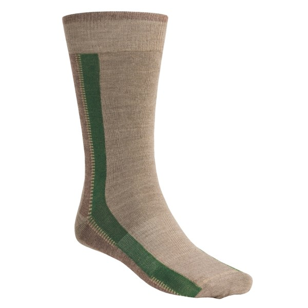 photo: Goodhew Brilliant Sock hiking/backpacking sock