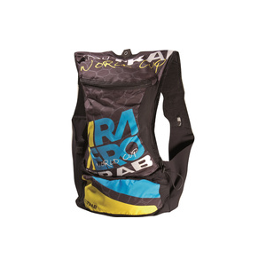 photo of a Ski Trab winter pack