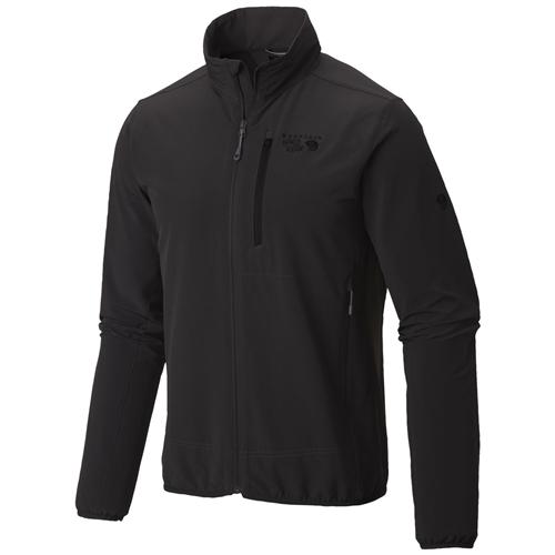 Mountain Hardwear Chockstone Jacket