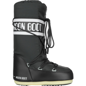 photo: Tecnica Moon Boot winter boot