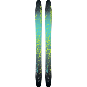photo: La Sportiva Vapor Float alpine touring/telemark ski
