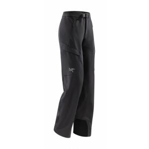 photo: Arc'teryx Women's Gamma MX Pant soft shell pant