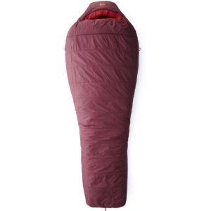 REI Carina 32 Sleeping Bag