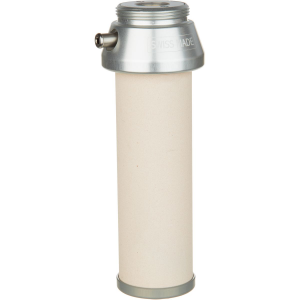 photo: Katadyn Pocket Replacement Cartridge water filter accessory