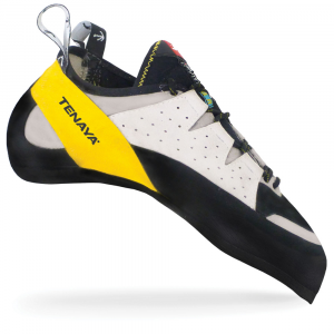 Trango Tarifa Rock Shoe