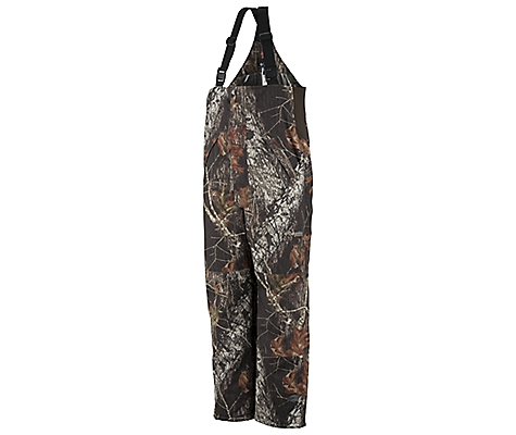 Columbia Omni-Heat Widgeon Bib