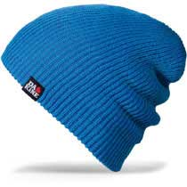 photo: DaKine Morgan Beanie winter hat