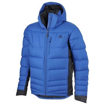 Adidas Hike Climaheat Jacket
