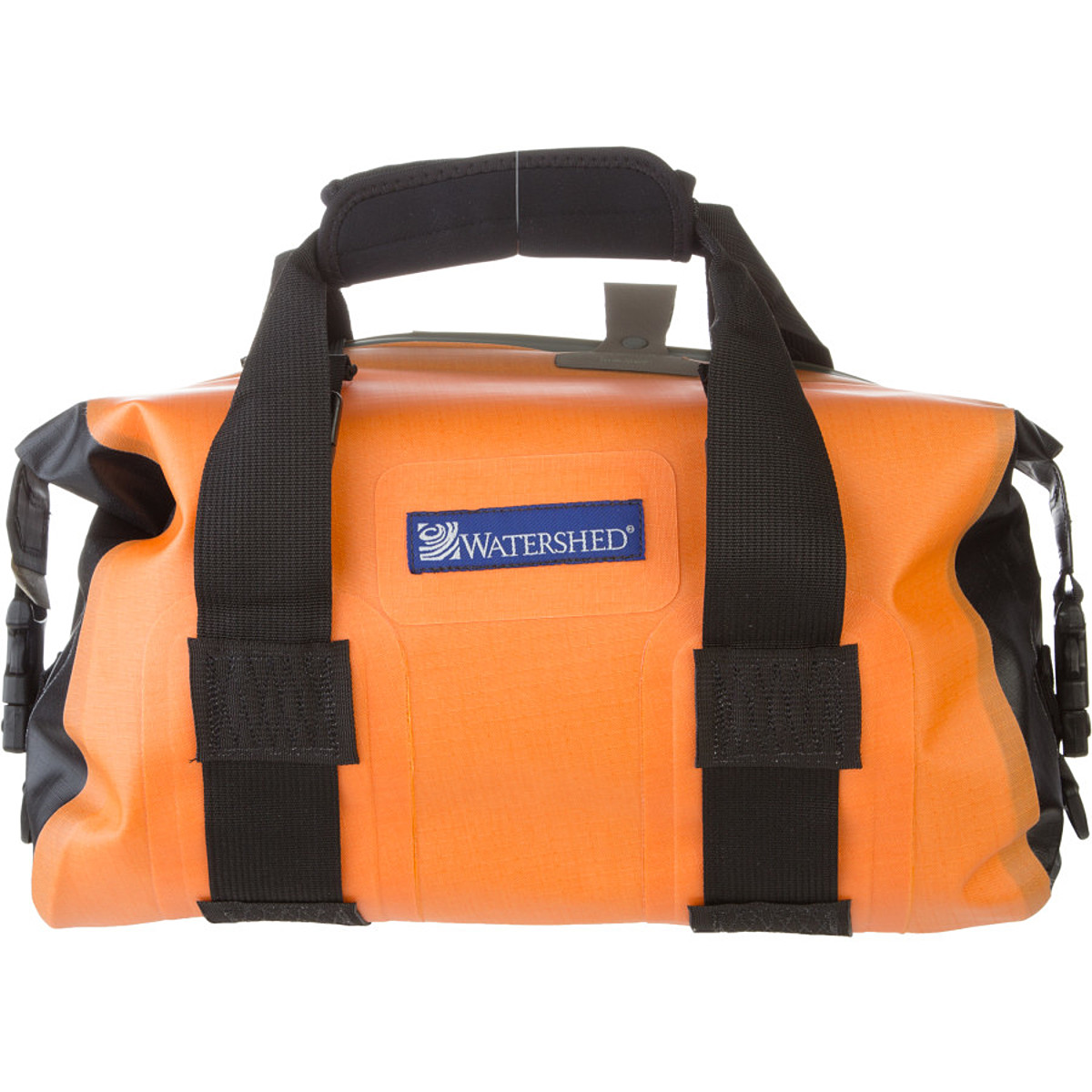 Watershed Go Forth Dry Bag