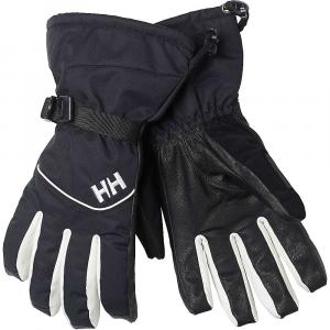 Helly Hansen Journey HT Glove